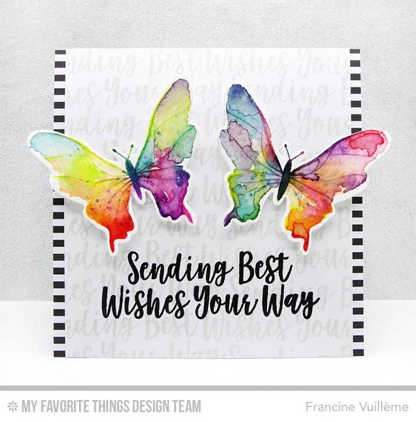 mft Beautiful Butterflies에 대한 이미지 검색결과