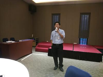Bulog Lampung Jamin Ketersediaan Pangan Selama Ramadhan dan Idul Fitri