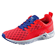 http://de.puma.com/de/de/pd/pulse-xt-v2-ft-damen-fitness-schuhe/188972.html?dwvar_188972_color=Red%20Blast-Royal%20Blue#q=Pulse&start=4