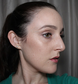 revlon sculpt and + highlight contour kit light/medium light medium review