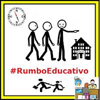 Thumbnail for #RumboEducativo