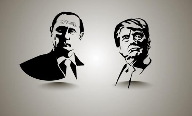 Η επόμενη μέρα μετά τις νέες αμερικανικές κυρώσεις κατά της Ρωσίας