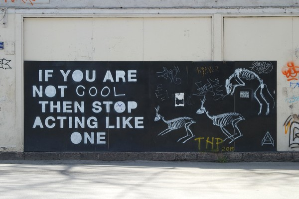 riga street art