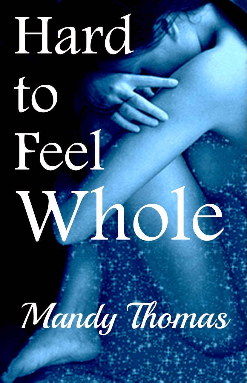https://www.goodreads.com/book/show/23553755-hard-to-feel-whole
