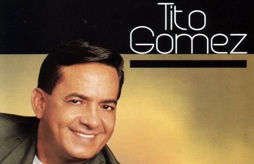 Tito Gomez & Tito Rojas - Dejala