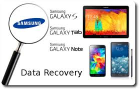 Android Data Recovery] How to Retrieve Deleted/Lost Data from All Android Devices