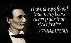 Great collection of Abraham Lincoln Quotes