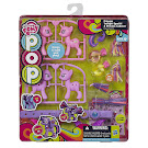 My Little Pony Wave 1 Deluxe Style kit Princess Cadance Hasbro POP Pony