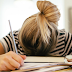Is tiredness a problem?