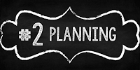 Pre-planning for teachers at the beginning of the school year is often an overwhelming time. You not only have to start planning your units and lessons for the beginning of the school year, but you're also usually stuck in a lot of administrative meetings - and with a long administrative to-do list. So, I'm focusing on three tips to making pre-planning easier for every teacher!