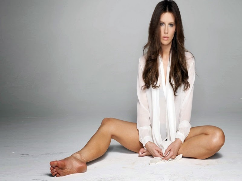 Shiva Animated Wallpaper Hd Wallpaper Gallery Kate Beckinsale Hot Wallpapers