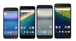 साल 2018 में ये 4 स्मार्टफोन होंगे आपकी पहली पसंद