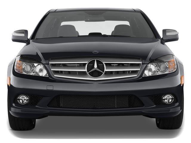 2011 mercedes benz c class c300 sport sedan. Black Bedroom Furniture Sets. Home Design Ideas