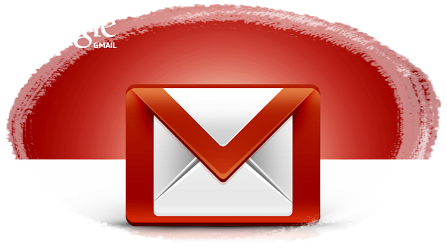 đăng ký nick gmail