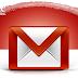 Hướng dẫn đăng ký nick Gmail