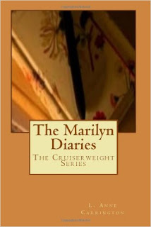 https://www.amazon.com/Marilyn-Diaries-Cruiserweight-4/dp/1494403145/ref=la_B0055STQL6_1_10?s=books&ie=UTF8&qid=1485386135&sr=1-10
