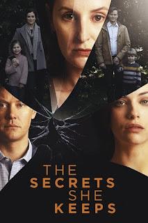 The Secrets She Keeps Temporada 1
