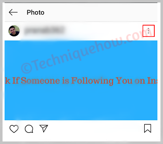 How to Delete Multiple Photos/Posts from Instagram? - Quickly