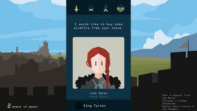 screenshot-1-of-reigns-game-of-thrones-pc-game
