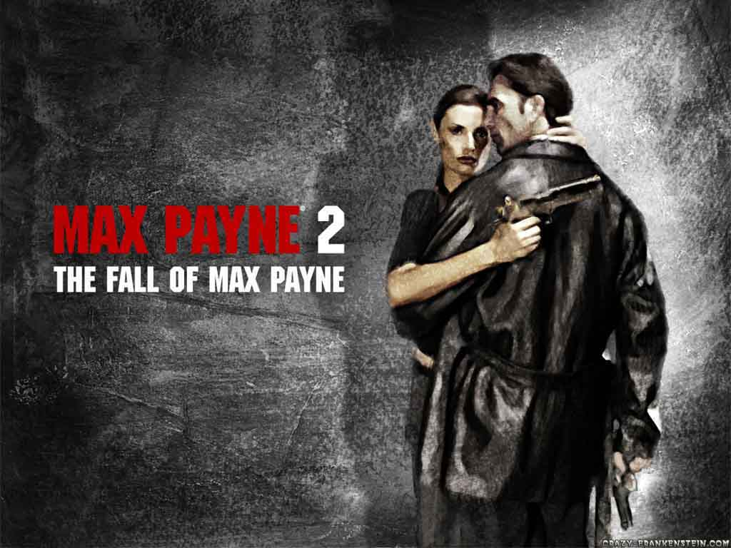 Max payne 2 free download full version direct link youtube.