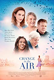 Watch Change in the Air Online Free 2018 Putlocker