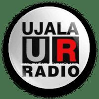 FM Radio Ujala Live