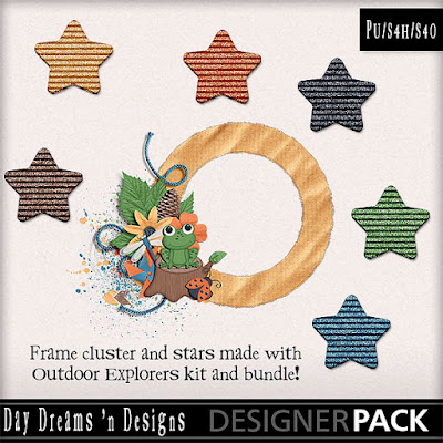 http://www.mymemories.com/store/share_the_memories_kit_1&r=day_dreams_n_designs