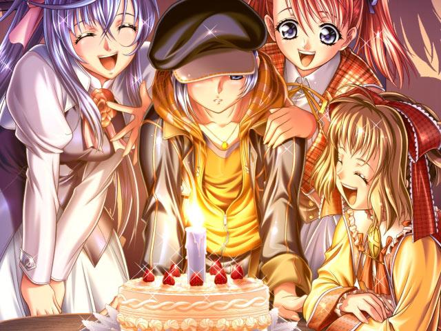 [Image: Anime%2BHappy%2BBirthday.jpg]