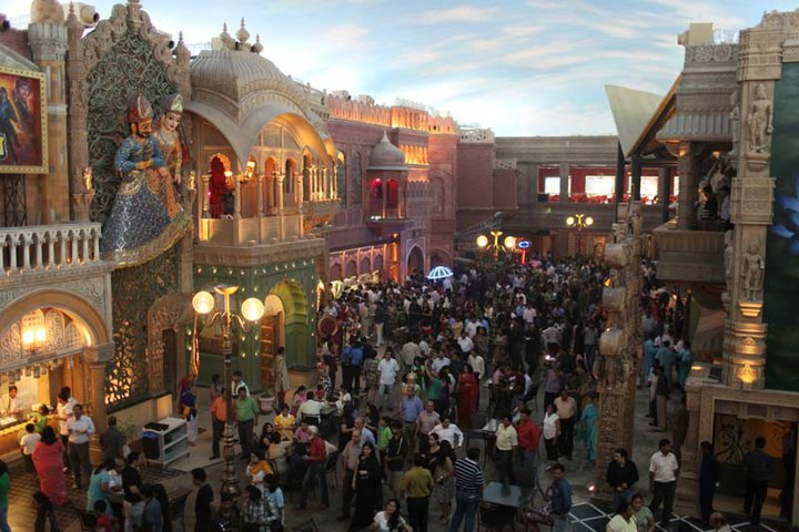 World Engineer Good News Tourism Sector New