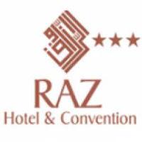 Lowongan Kerja Raz Hotel Medan 11 Februari 2019