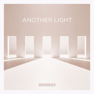 SECHSKIES - ANOTHER LIGHT Albümü