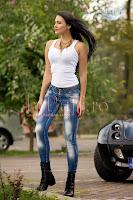 blugi_dama_online