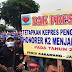 Gaji PNS Naik - Tanda Pemerintah Punya Uang - Angkat Honorer K2 Jadi PNS