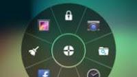 10 modi di aprire applicazioni su Android in modo veloce