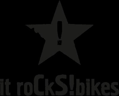 http://www.itrocksbikes.com