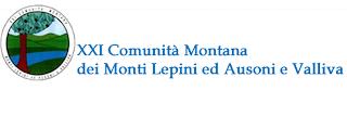 """Rinnovato il Consiglio di Amministrazione dell'Ente """"Luigi De Luca"""" e nominati i rappresentanti presso la XXI^ Comunità Montana"""