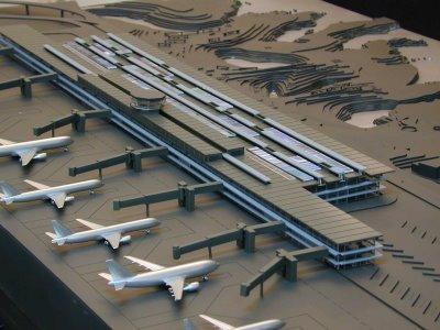 Soñar con aeropuerto ¿Que Significa?