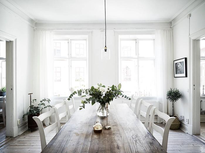 blog con ideas de decoracion con estilo