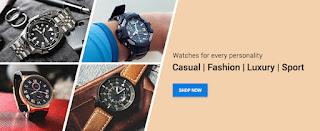 http://dl.flipkart.com/dl/watches/wrist-watches/pr?pincode=110005&p%5B%5D=facets.ideal_for%255B%255D%3DMen&p%5B%5D=facets.brand%255B%255D%3DFastrack&p%5B%5D=facets.brand%255B%255D%3DTitan&p%5B%5D=facets.brand%255B%255D%3DMaxima&p%5B%5D=facets.brand%255B%255D%3DCasio&p%5B%5D=facets.brand%255B%255D%3DSonata&p%5B%5D=facets.brand%255B%255D%3DFossil&p%5B%5D=facets.brand%255B%255D%3DTommy%2BHilfiger&p%5B%5D=facets.brand%255B%255D%3DTimex&p%5B%5D=facets.brand%255B%255D%3DCitizen&p%5B%5D=facets.brand%255B%255D%3DSkmei&p%5B%5D=facets.price_range%255B%255D%3DRs.%2B500%2B-%2BRs.%2B699&p%5B%5D=facets.price_range%255B%255D%3DRs.%2B700%2B-%2BRs.%2B999&p%5B%5D=facets.price_range%255B%255D%3DRs.%2B1000%2B-%2BRs.%2B4999&p%5B%5D=facets.price_range%255B%255D%3DRs.%2B5000%2B-%2BRs.%2B9999&p%5B%5D=facets.price_range%255B%255D%3DRs.%2B10000%2B-%2BRs.%2B14999&p%5B%5D=facets.price_range%255B%255D%3DRs.%2B15000%2B-%2BRs.%2B24999&p%5B%5D=facets.price_range%255B%255D%3DRs.%2B25000%2B-%2BRs.%2B49999&p%5B%5D=facets.availability%255B%255D%3DExclude%2BOut%2Bof%2BStock&p%5B%5D=sort%3Dpopularity&affid=youmailra&filterNone=true&sid=r18%2Cf13
