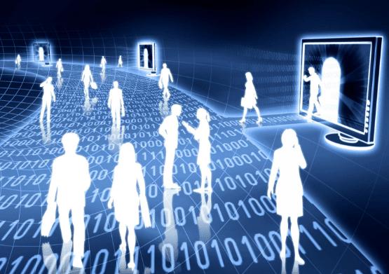 Pengertian Sistem Komputer & Penjelasanya