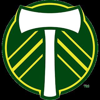 portland-timbers-logo-512x512