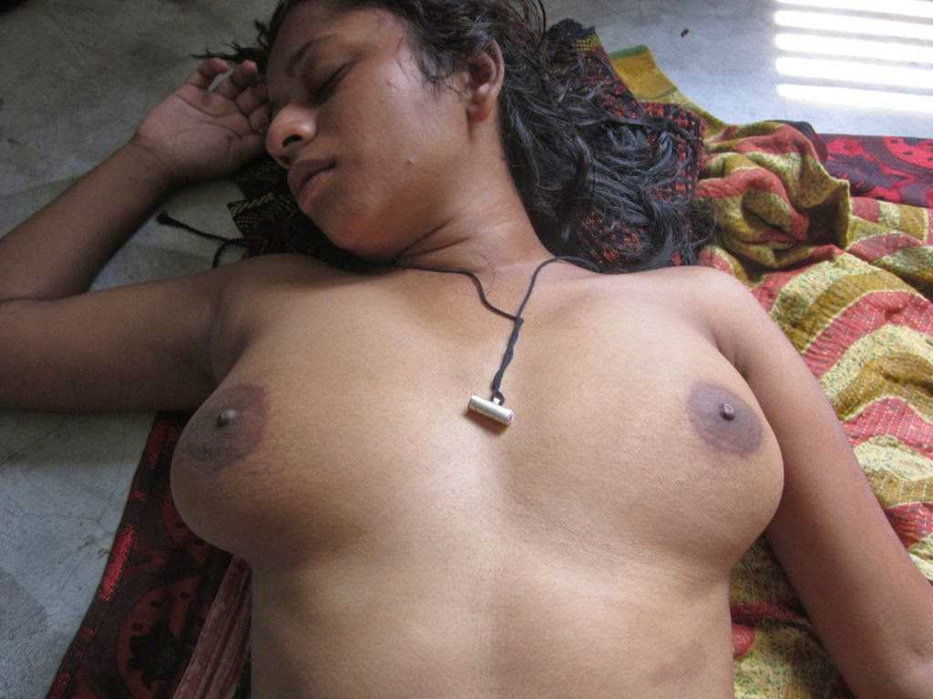 Sex Video Homemade Indian