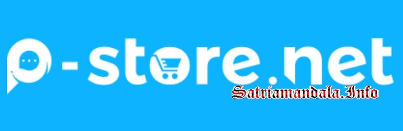 Jasa Pengamanan Transaksi Jual Beli Online Untuk Menghindari