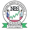 Call for Interview at The National Bureau of Statistics (NBS) | Check List of All Selected Names Here