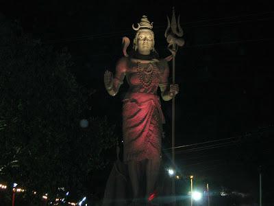 mahadev-shiv-home-god-l-lord-imgs
