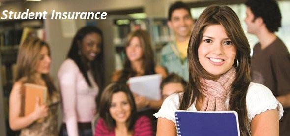 Student Insurance Plans