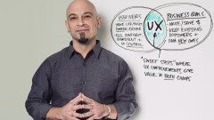 [Download] UX & Web Design Master Course: Strategy, Design, Development