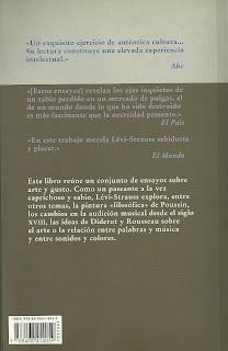 AL SITIO LENGUAS #ELE #FLE