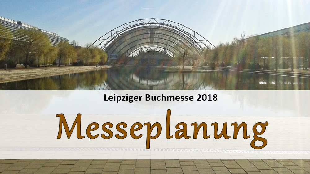 leipziger_buchmesse_2018_messeplanung