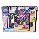 Littlest Pet Shop Large Playset Pets in the City Pets